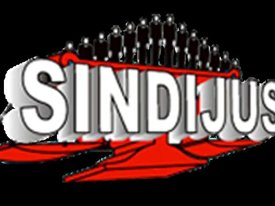 SINDIJUS-MS