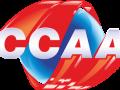 CCAA-logo-